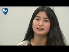 International Business and Languages studieren an der UZ University of A...