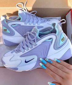 24 idées de Zoom | chaussure, chaussures nike, nike