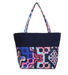 You can select the most compatible one for your swimwear. Diaper Bag, Beach, Color, The Beach, Diaper Bags, Colour, Mothers Bag, Beaches, Colors