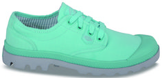 92666-457 WOMENS Pampa Oxford Lite, Pool Blue/Vapor