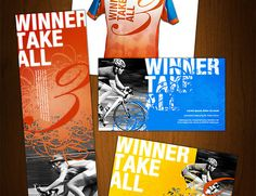 Stick Around – The Physical Power of Print