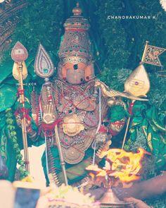 Rama Image, Lord Murugan Wallpapers, Lion Illustration, Shiva Shakti, Durga Goddess, Gods And Goddesses, Chennai, Hd Photos, Deities
