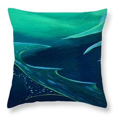 Emerald Abstraction Throw Pillow for Sale by Faye Anastasopoulou Throw Pillow, print,home,accessorie Affordable Home Decor, Unique Home Decor, Home Decor Items, Boys Room Decor, Boy Room, Cool Bedrooms For Boys, Bedroom Sitting Room, Picture Gifts, Fancy Houses
