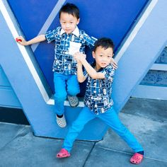 • S T A R W A R S . S H I R T 星球大战 。스타 워즈 。スターウォーズ ( ▀ ͜͞ʖ▀) ➽ www.winnietriplets.com Made in USA . Free Ship Worldwide • #fashion  #winnietriplets  #kidsfashion  #cute #style  #boy  #toddlerstyle  #toddlerfashion #boyfashion  #小孩  #北欧  #可爱  #男の子  #かわいい  #きれい  #ig_kids  #ig_oyabakabu #親バカ  #親バカ部  #子供  #shirt  #starwars #星球大战  #스타  워즈 #スタ  ーウォーズ