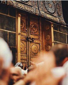 Mecca Masjid, Mecca Islam, Masjid Al Haram, Islam Quran, Islamic Wallpaper Iphone, Mecca Wallpaper, Islamic Quotes Wallpaper, Ocean Wallpaper, Islamic Images