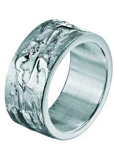 Lapponia Ringen