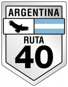 Ruta 40 | Bienvenido | Turismo en Argentina