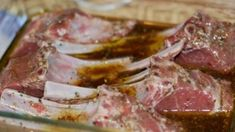 Romanian Food, Tasty, Yummy Food, Scampi, Lamb, Pork, Food And Drink, Cooking Recipes, Beef