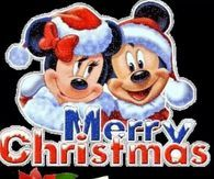 Merry Christmas Pictures Photos And Images For Facebook Tumblr Pinterest And Twitter Merry Christmas Pictures Xmas Greetings Merry
