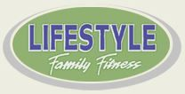 At Lifestyle Family Fitness our MISSION is to enhance the quality of human life through physical fitness, by establishing a unique fitness centre that is geared towards the needs and desires of the client. To this end, we guarantee ... TO READ MORE GO TO www.vhealthportal.com