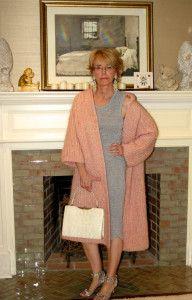 style-nudge-blush-sweater-coat
