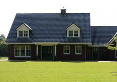 Huis 20 | Landelijk | Onze huizen | Presolid Home