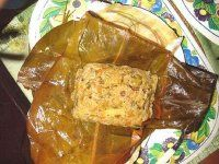 Tamales, Colombian Cuisine, Colombian Recipes, Recipes Using Bananas, Recipe Using, Entrees, Beef, Master Chef, Melting Pot