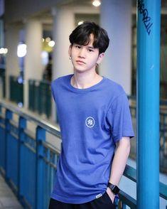 Thailand Wallpaper, Boyfriend Photos, Thai Drama, Boyfriend Material, Fiat, Actors & Actresses, Handsome, Guys, Couples