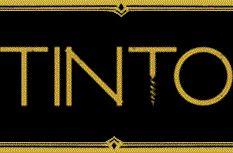Tinto Wine Bar / Philadelphia PA