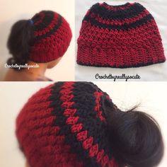 Perfect winter accessories