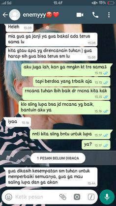 Boyfriend Kpop, Message Quotes, Goals, Messages, Mood, Random, Cat Breeds, Text Posts