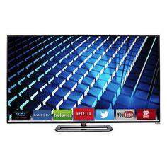 Vizio-M-Series-M602i-B3-60-034-1080p-Full-Array-LED-Internet-TV