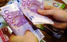 La structure FABRICE FINANCE est spécialisée dans l'octroie de pret et crédit entre particulier et  vous propose sur ce site internet la possibilité de faire des Emprunts à court et long terme à toute personne sérieuse voulant de ce prêt avec un taux de 2% d'intérêt l'an. email:info@fabrice-finance.com