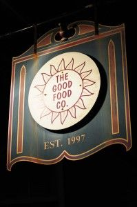 The Good Food Company 31 Bridge St, Carleton Place Restaurant Website Design, Restaurant Website Templates, Carleton Place, Food Company, Ontario, Dates, Bridge, Good Food, Canada