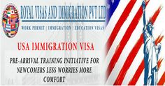 The plan for new immigration law as per Reforming American Immigration for Strong Employment (Raise) Act would cut the total number of immigrants admitted to the US by half, over a decade, and prioritize those who can speak English or are well educated. Overseas Travel, A Decade, Edinburgh, Hyderabad, Acting, Europe, Canada, Student, Change