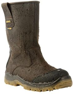 3e0cefd4b95 Looking for the best in class Caterpillar Safety Footwear  Give your search  an end with