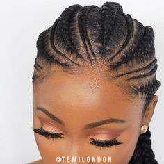 Feed in braids kid braid styles back to school braided hairstyles for kids black beauty bom beauty black bom braid braided hairstyles kid feed in braids kids kid braid styles back to school braided hairstyles for kids black beauty bom Braided Cornrow Hairstyles, Feed In Braids Hairstyles, African Hairstyles, Protective Hairstyles, Teenage Hairstyles, Feed Braids, Corn Row Hairstyles, Trendy Hairstyles, Cornrolls Hairstyles Braids