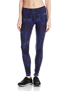 in stock $32.99 to $60.00 Calvin Klein Performance Women's Galaxy Print Ankle Legging, Nobel Combo, Small Calvin Klein http://www.amazon.com/dp/B00RHS10VG/ref=cm_sw_r_pi_dp_s1Tdvb0R4X6JW
