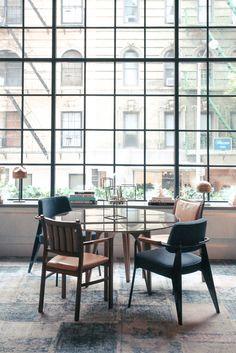 SIXTY SoHo Hotel in New York, NY