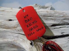 Mens Gift for Him Personalized Stocking Stuffer Gift for Father Fishing Lure Christmas Gift for Man Stocking Stuffer Gift for Dad Mens Gift Valentine Gift For Dad, Mens Valentines Day Gifts, Father Birthday Gifts, Christmas Gifts For Men, Dad Birthday, Holiday Gifts, Christmas Ideas, Daddy Gifts, Gifts For Husband