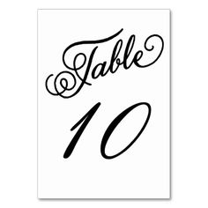 >>>The best place          	Formal Black and White Table Number Card Table Cards           	Formal Black and White Table Number Card Table Cards in each seller & make purchase online for cheap. Choose the best price and best promotion as you thing Secure Checkout you can trust Buy bestShopping ...Cleck Hot Deals >>> http://www.zazzle.com/formal_black_and_white_table_number_card_table_card-256899423666158075?rf=238627982471231924&zbar=1&tc=terrest