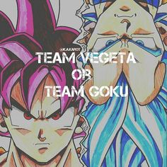 Team Vegeta - Visit now for 3D Dragon Ball Z shirts now on sale!