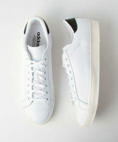 adidas / ROD LAVER VIN