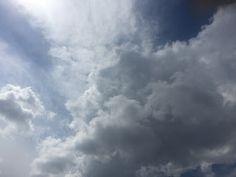 Jónak lenni...: Árnyékban kuporodva Clouds, Outdoor, Outdoors, Outdoor Games, The Great Outdoors, Cloud