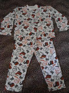 como cortar e costurar um Pijama de Moletom – DIY – molde, corte e costura – Marlene Mukai