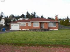 Portland Vancouver Homes and Real Estate Information | Search
