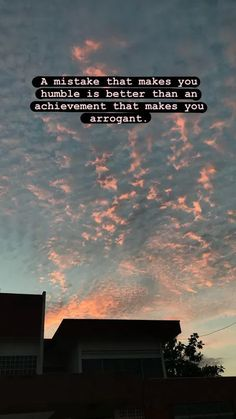 New Inspirational Quotes Wasiya Masrath Creative Instagram Stories, Instagram Caption, Instagram Story Ideas, Instagram Quotes, Instagram Feed, Friends Instagram, Sky Quotes, Mood Quotes, Life Quotes