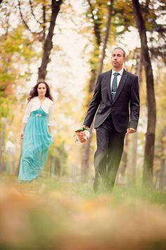 Luiza & Calin Weddings, Couple Photos, Couples, Photography, Couple Shots, Photograph, Wedding, Fotografie, Couple Photography