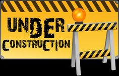 Clip art for construction theme VBS or parties Tiburon California, Police Activities, Construction Safety, World Need, School Themes, Media Center, Concrete, Blog, Wordpress