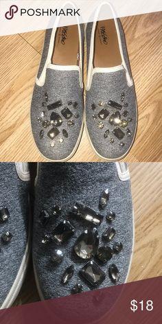 cfb0c21e81e Moca woman shoes Size 8 1 2 moca Shoes Platforms