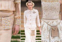 pochetes repaginadas estão entre as tendências da moda inverno 2017