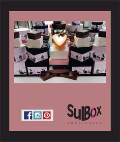 Confira nosso showroom de Páscoa! Caixas de diversos tamanhos e estampas. Sul Box pensando em voce!!! #sulboxembalagens #love #f4f #cute #nice #instagood #instalike #tbt #igers #instadaily #iphonesia #follow #happy #decor