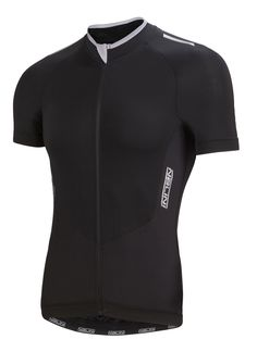 67d576036 2016 Nalini Graphite Ti SS Jersey (Color Options)