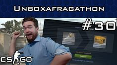 Unboxafragathon - STREAK Special!