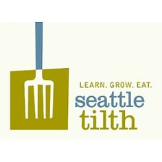 Seattle Tilth's Chicken Coop & Urban Farm Tour Seattle, WA #Kids #Events