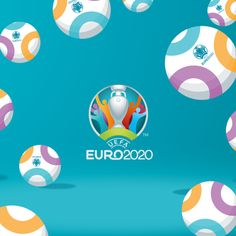 🏆 The UEFA EURO 2020 final tournament draw takes place this weekend in Buchar. - 🏆 The UEFA EURO 2020 final tournament draw takes place this weekend in Bucharest – Sunday - Match Schedule, Drawn Together, International Teams, Wembley Stadium, 2020 Design, Soccer Shirts, Cd Cover, Bucharest, Premier League