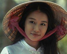 Image Japan beauty secrets