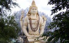 Lord Shiva HD Wallpaper #59