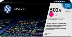 https://twitter.com/adsfly5HP Color LaserJet Q6002A Yellow Toner Cartridge  http://sierracomponent.com/product/hp-color-laserjet-q6002a-yellow-toner-cartridge/  #hp#monitor #widescreen #cisco #seagate #harddrive #internal  #STDU3000101 #memory #module #DestopBoard #cables #Hdd #destopBoard #routers #powerSupply #motherboard