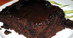 Ο φίλος Μάριος μας έφτιαξε την πιο τέλεια σοκολατόπιτα που φάγαμε ποτέ!!! Δοκιμάστε τη!!! Υλικά: 250γρ βούτυρο αγελαδινό σε θερμοκρασία δ... Dessert Recipes, Desserts, Greek Recipes, Red Velvet, Yogurt, Sweets, Chocolate, Cooking, Blog
